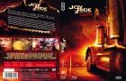 Joyride 2 - Mediabook B (Blu Ray+DVD) NSM - NEU/OVP