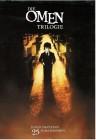 --- DAS OMEN 1 - 3 Trilogie / Jubiläums Edition Box ---
