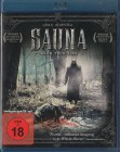 Sauna - Blu-Ray