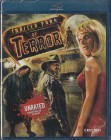 Trailer Park of Terror - Blu-Ray