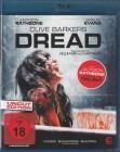 Dread - Blu-Ray