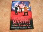 Puppet Master - Die Rückkehr Große Hartbox NEU X-Rated