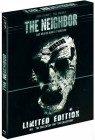 The Neighbor -uncut - Limited Digipack (3 Disc Blu Ray) NEU