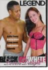 Black On White Lovers Delight (22023)
