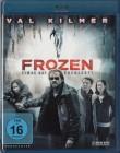 Frozen - Blu-Ray