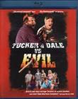 TUCKER & DALE VS. EVIL Blu-ray - super Horror Komödie