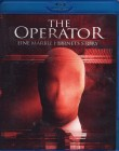 THE OPERATOR Eine Marble Hornets Story - Blu-ray - super!