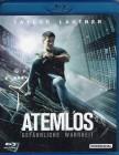 ATEMLOS Gefährliche Wahrheit - Blu-ray Taylor Lautner