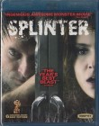 Splinter - Blu-Ray