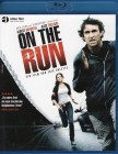 ON THE RUN Blu-ray - Top Thriller aus Frankreich
