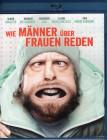 WIE MÄNNER ÜBER FRAUEN REDEN Blu-ray - Oliver Korittke TOP!