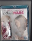 Bride Wars - Blu-Ray - Sonderedition