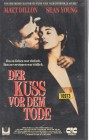 Der Kuss vor dem Tode (23098)