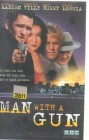 Man With A Gun (23100)