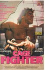 Cage Fighter (23101)