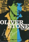 Oliver Stone Collection 8 DVD Digipack im Schuber