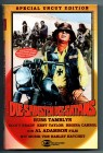 DVD gr. Hartbox Hardbox Die Sadisten des Satans EYECATCHER