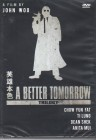 A Better Tomorrow - Trilogy