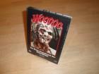 Woodoo - Schreckensinsel der Zombies -XT Mediabook- Cover B