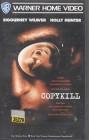 Copykill (23097)