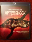 Aftershock - Bluray