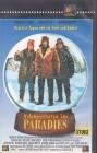 Schneesturm im Paradies (23089)