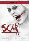 Scar - uncut - Mediabook