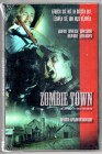 DVD gr. Hartbox Hardbox Zombie Town Kult Rarität
