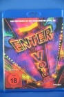 Enter The Void - deutsch - uncut - Blu Ray
