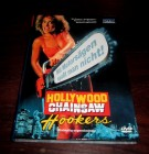 CMV Trash Collection 01 Hartbox Hollywood Chainsaw Hookers