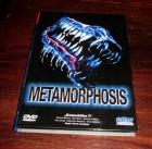 CMV Trash Collection 16 Hartbox Metamorphosis Kosmokiller 2