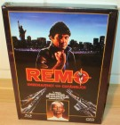 REMO lim. 444 NSM Mediabook A (NEU/ OVP)