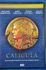 Caligula - UNZENSORED DIGITALLY REMASTERED VERSION - DEUTSCH