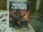 Missing in Action Mediabook Ovp.