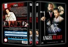 Angel Heart - Mediabook A (Blu Ray+DVD) 84 - NEU/OVP