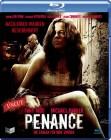 Penance [Blu-Ray] Neuware in Folie