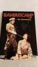 Bambuscamp 2.Teil - Die Tätowierung