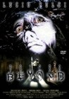 Voices From Beyond - DVD   (GH)