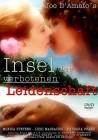 Insel der verbotenen Leidenschaften - DVD   (GH)