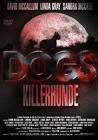 Dogs - Killerhunde - DVD   (GH)
