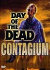 Day of the Dead: Contagium - DVD   (GH)