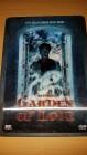 Olaf Ittenbachs Garden of Love Ultrasteel Edition XT