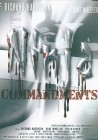 Ninja Commandments (uncut) - DVD    (GH)