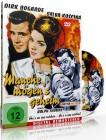 Manche mögen's geheim  - DVD    (GH)