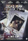 Dead Man Talking - A Love Story - DVD (GH)