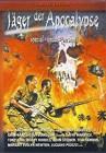 RARITÄT-Jäger der Apokalypse (Special Uncut Edition) (GH)