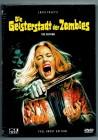 kl. Hartbox Hardbox Die Geisterstadt der Zombies XT Video