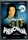 DVD kl. Hartbox Hardbox Phenomena XT Video Rarität