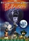 Die Legende vom grossen Bären - DVD   (GH)