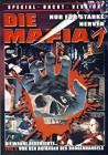 Die Mafia 1 - Special Uncut Version    -    DVD   (GH)